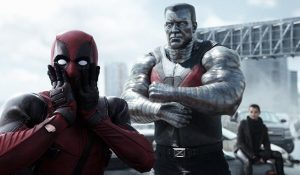 deadpool-and-colossus-movie