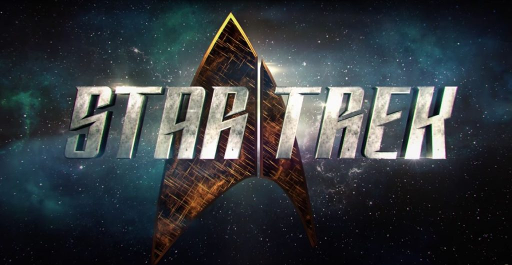 first-star-trek-teaser-unveils-logo-for-new-cbs-series-image-credit-cbs-981505