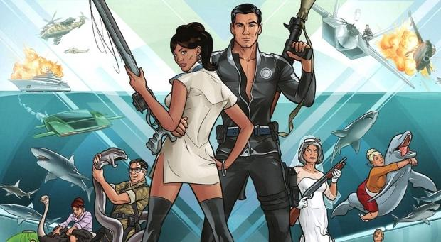 49786_01_countdown-animated-hit-archer-season-7-premiere-archerfx