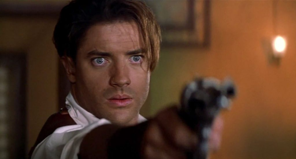 Brendan-fraser-as-rick-o-connell-in-the-mummy_(1)