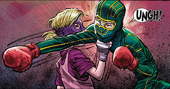 Kick-Ass-2-Mark-Millar-Fight-Scenes