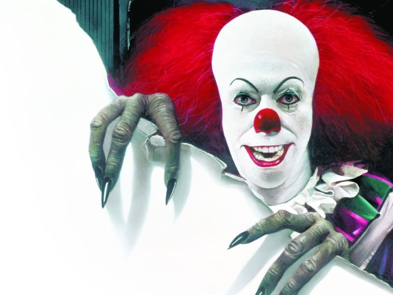 Pennywise-stephen-kings-it-36907442-800-600