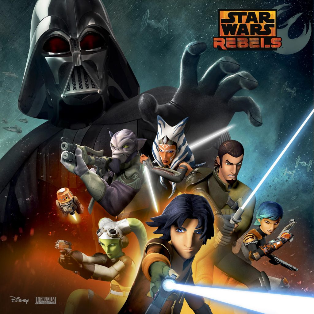 Star_Wars_Rebels_season_2_promo