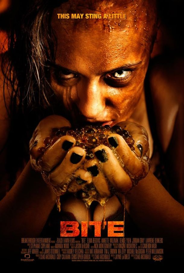 bite-2015-horror-movie-poster-chad-archibald