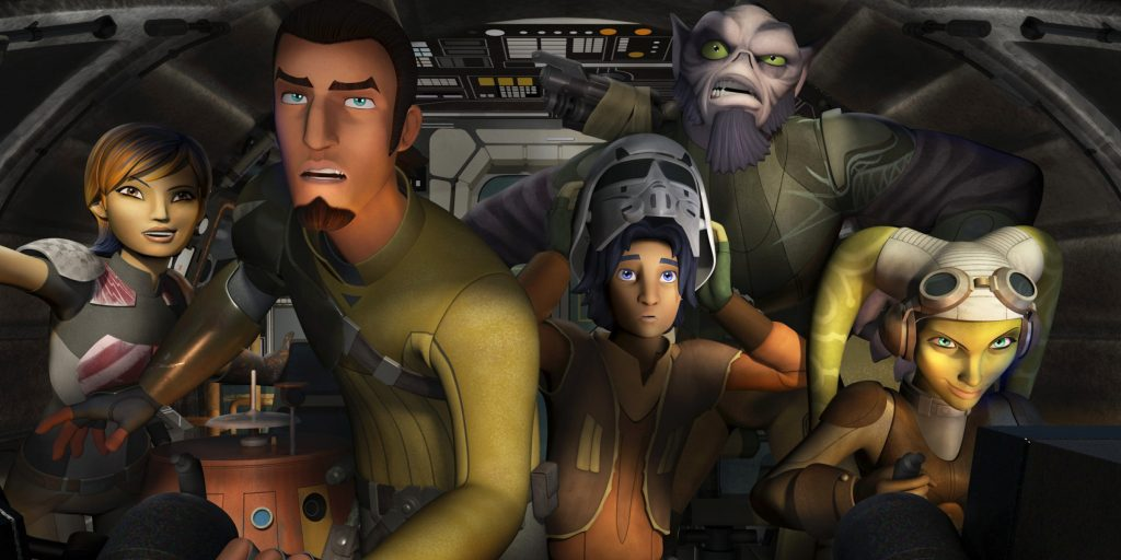 star-wars-rebels-premiere-2400x1200-213703986210