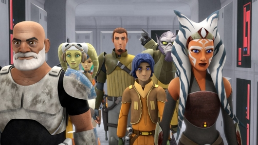 star-wars-rebels-s2-preview-530x298