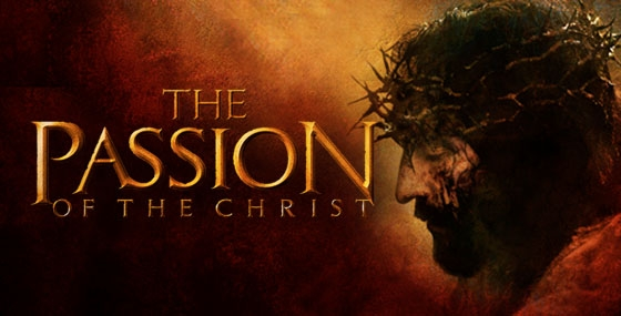 up_passion-of-the-christ-flipper-580x285v1