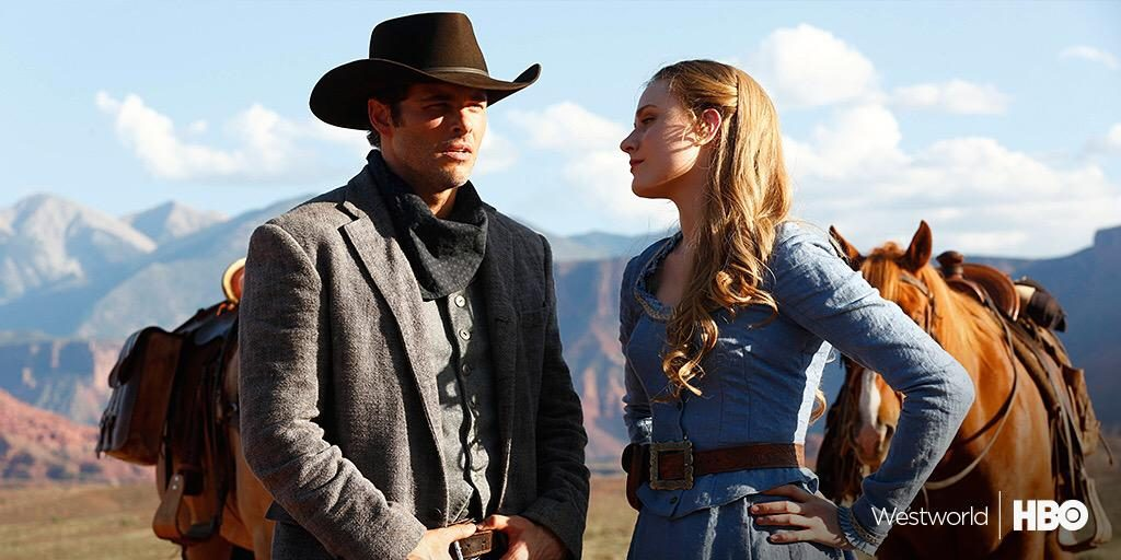 westworld-james-marsden-evan-rachel-wood