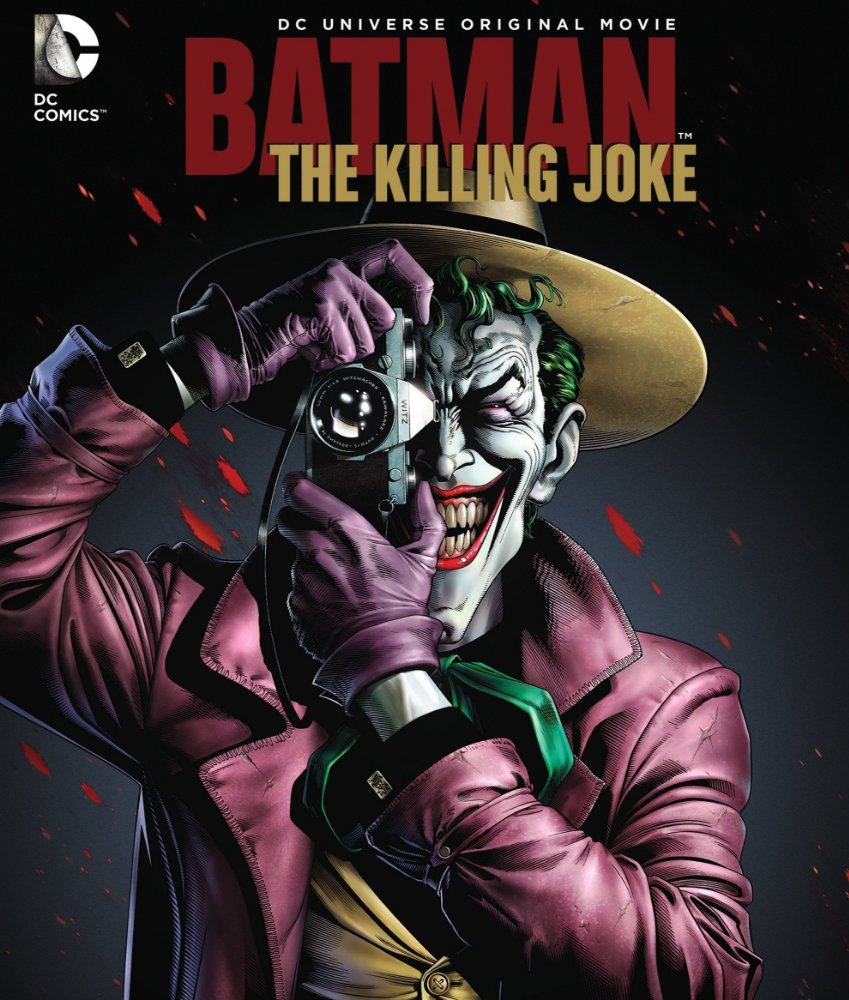 Batman-The-Killing-Joke-Subtitle-Indonesia
