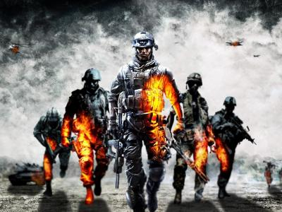 Battlefield-3-wallpaper-1