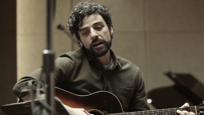 Inside-Llewyn-Davis-Oscar-Isaac