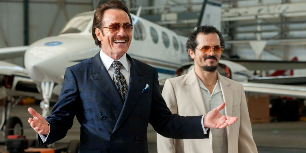 The-Infiltrator-Bryan-Cranston-and-John-Leguizamo