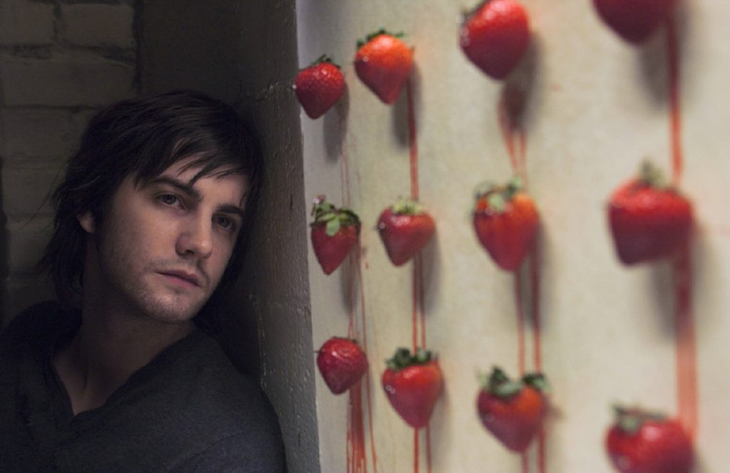 across-the-universe-jim-sturgess