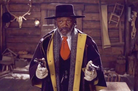hateful-eight-samuel-l-jackson-1450133609