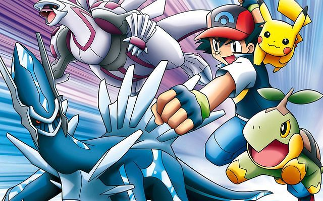 is-ash-ketchum-the-best-choice-to-lead-a-pokemon-live-action-movie-964934