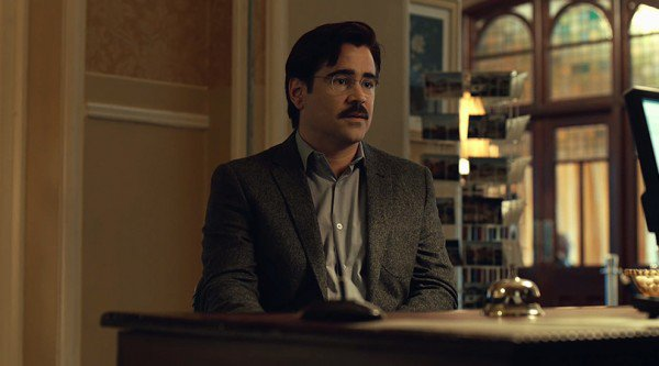 the-lobster-colin-farrell1-600x333