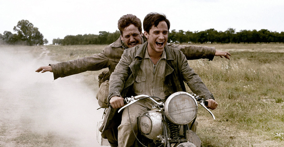 the-motorcycle-diaries1
