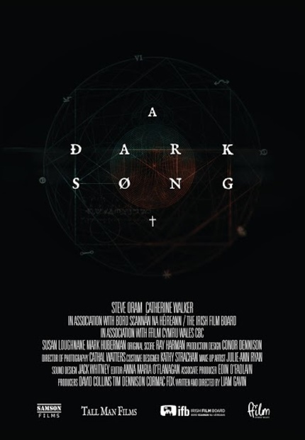 A DARK SONG-thumb-430xauto-61898
