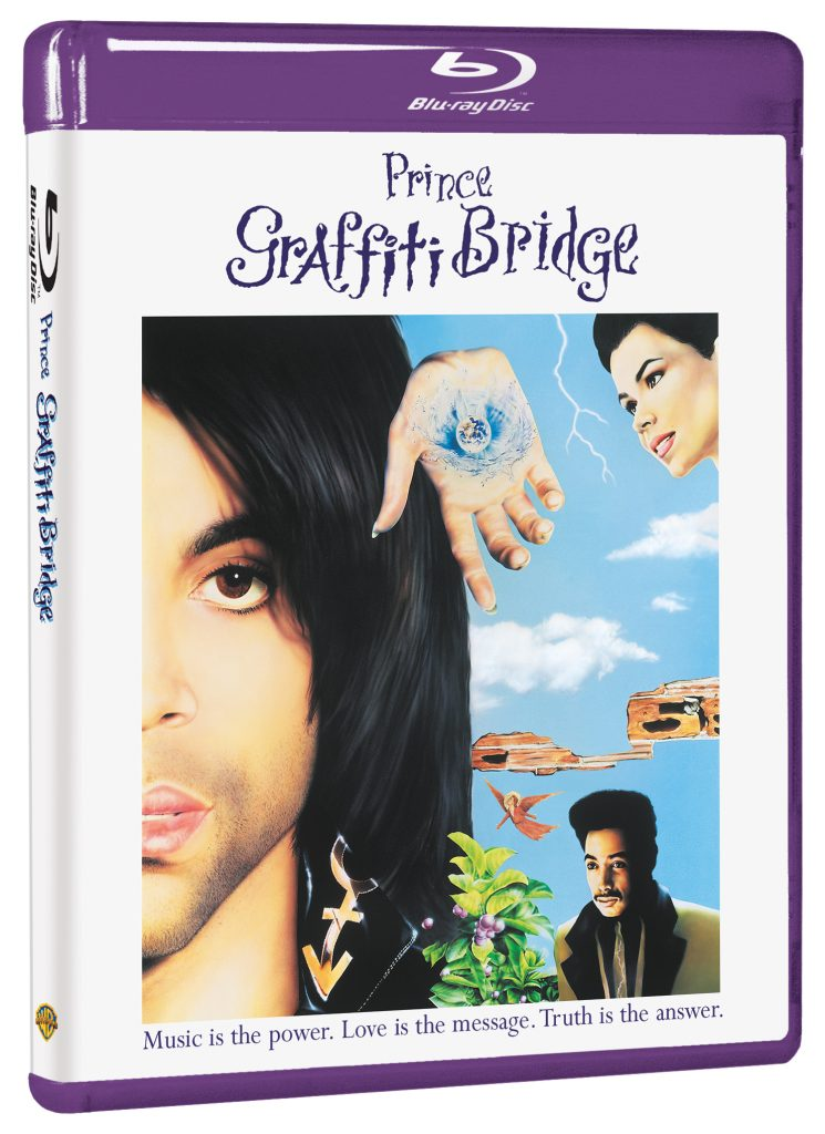 PRINCE_GraffitiBridge_BLU-RAY_3D_WRAP[1]