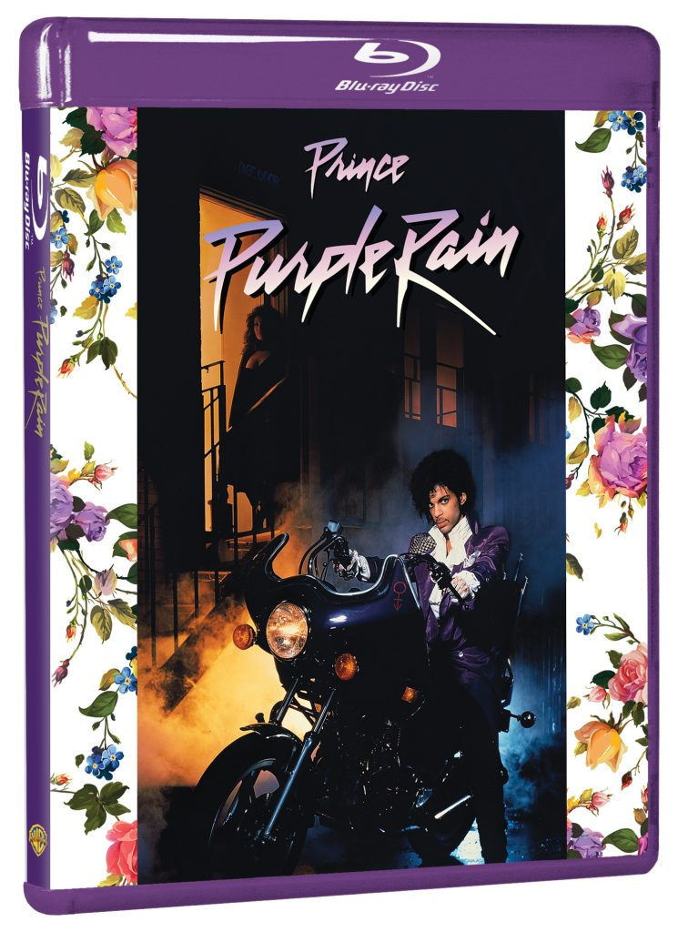 PRINCE_PurpleRain_BLU-RAY_3D_WRAP