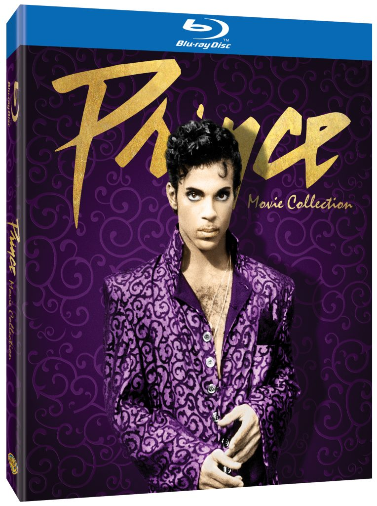PrinceCollection_3Dslipcase[1]