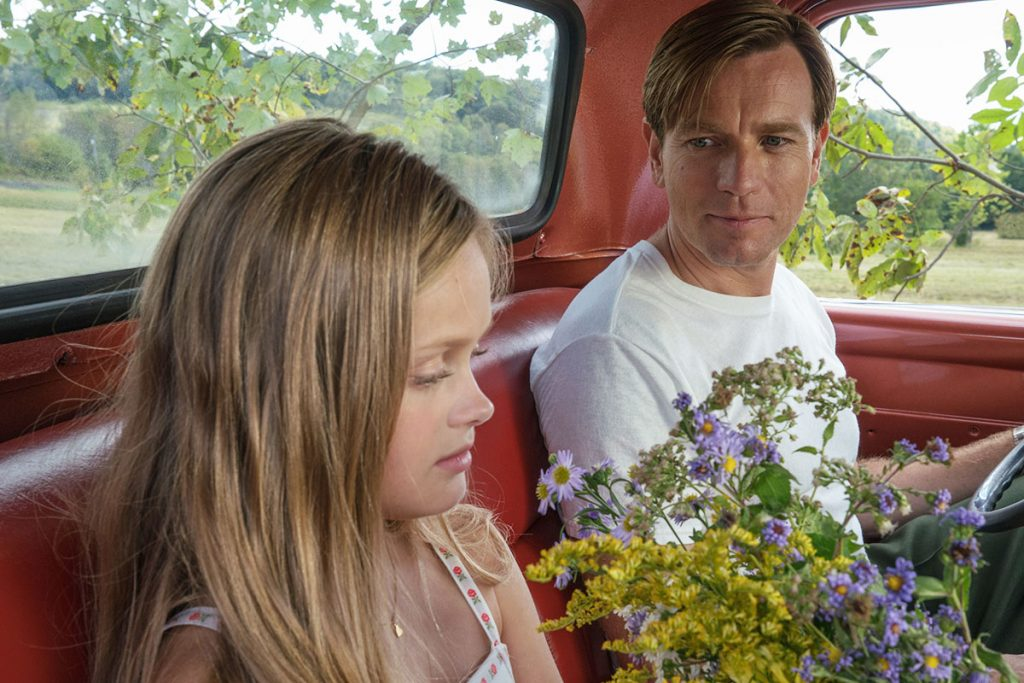 american-pastoral-father-and-daughter
