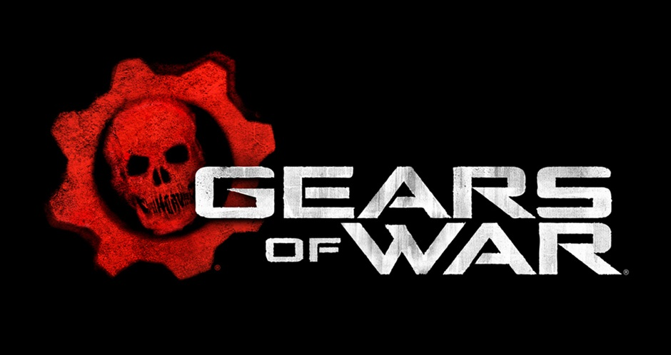 gears_of_war_banner_wide
