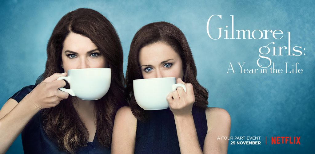gilmoregirls_hzka_uk