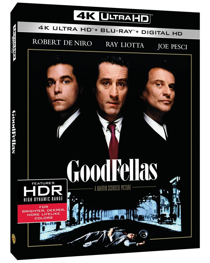 goodfellas-3d