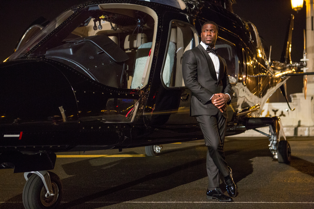 kevin-hart-what-now-helo