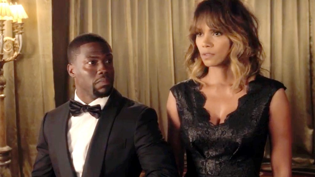 kevin-hart-what-now-kh-hb