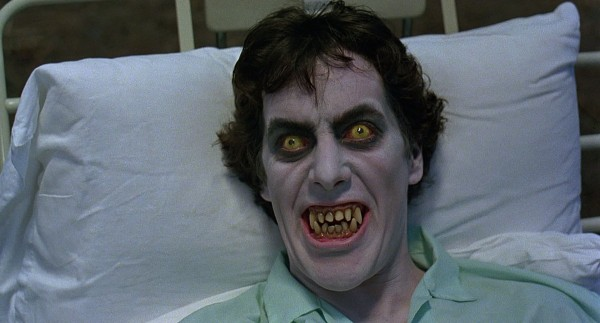 an-american-werewolf-in-london-image-600x323