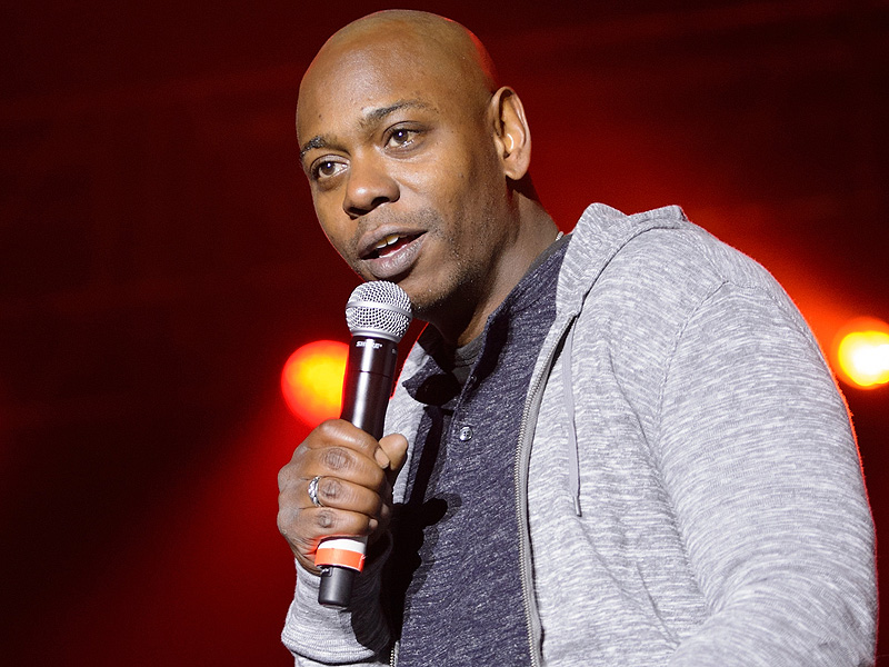 dave-chappelle-1-800