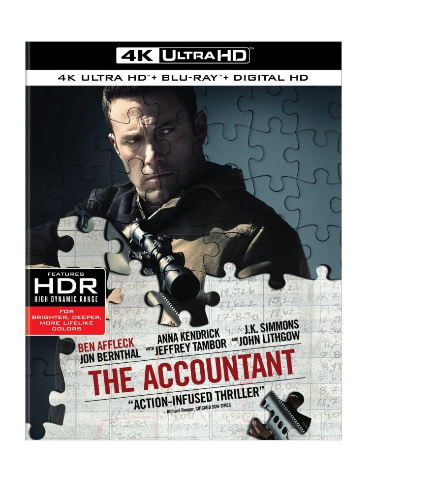 accountant-uhd-2