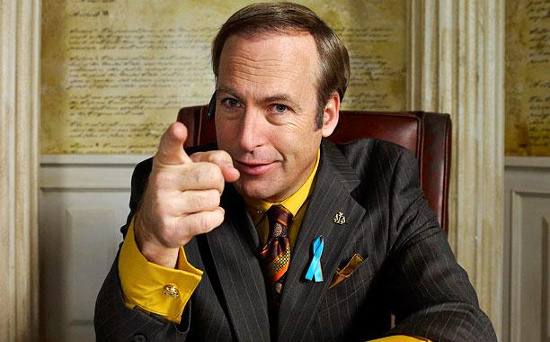 better-call-saul_612x380_0