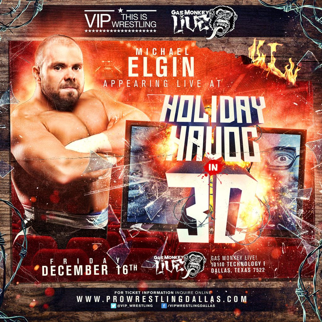 hhi3d_appearing_elgin