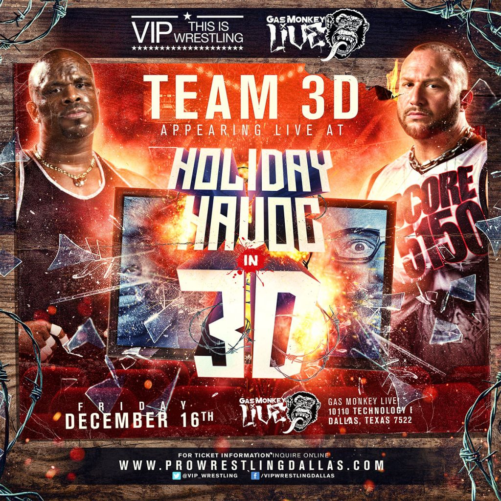 hhi3d_appearing_team3d