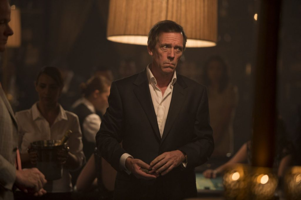 hughlaurie-thenightmanager2016-promophoto