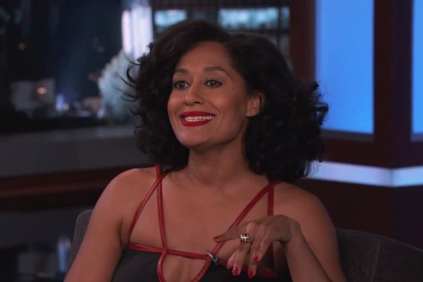 jimmy-kimmel-live-141119-tracee-ellis-ross