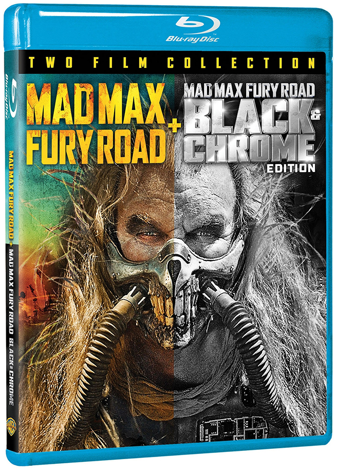 mad-max-fury-road-black-and-chrome-bluray