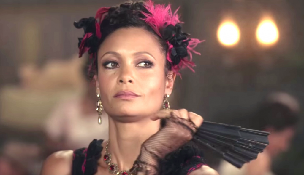 westworld-2016-thandie-newton