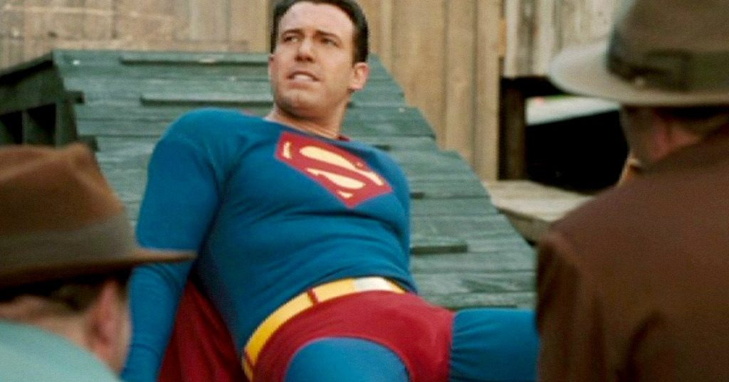 23-ben-affleck-superman-hollywoodland.w1200.h630