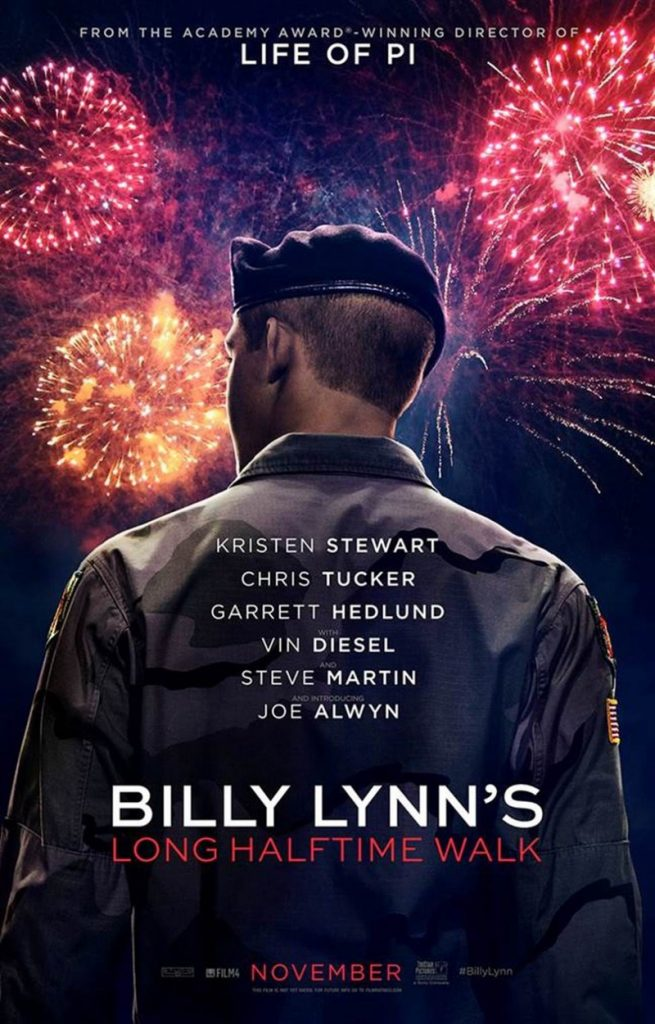 billy-lynns-long-halftime-walk-2016-movie-poster
