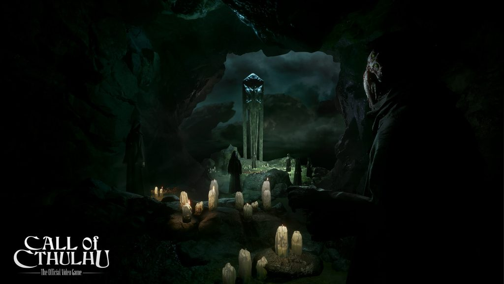 Call-of-Cthulhu-The-Official-Video-Game-screenshot2.jpg-