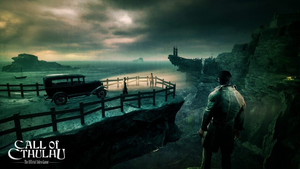 Call-of-Cthulhu-The-Official-Video-Game-screenshot4.jpg-