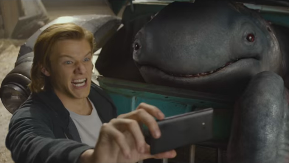 monster-trucks-1