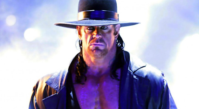 the-undertaker-wwe-211256