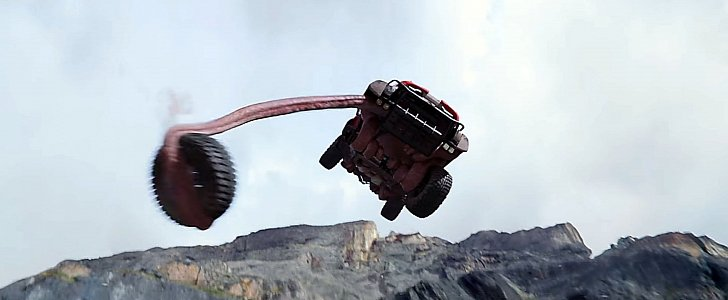watch-the-trailer-for-monster-trucks-a-movie-featuring-monsters-and-trucks-108303-7