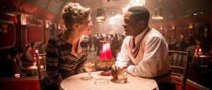 A United Kingdom - Date