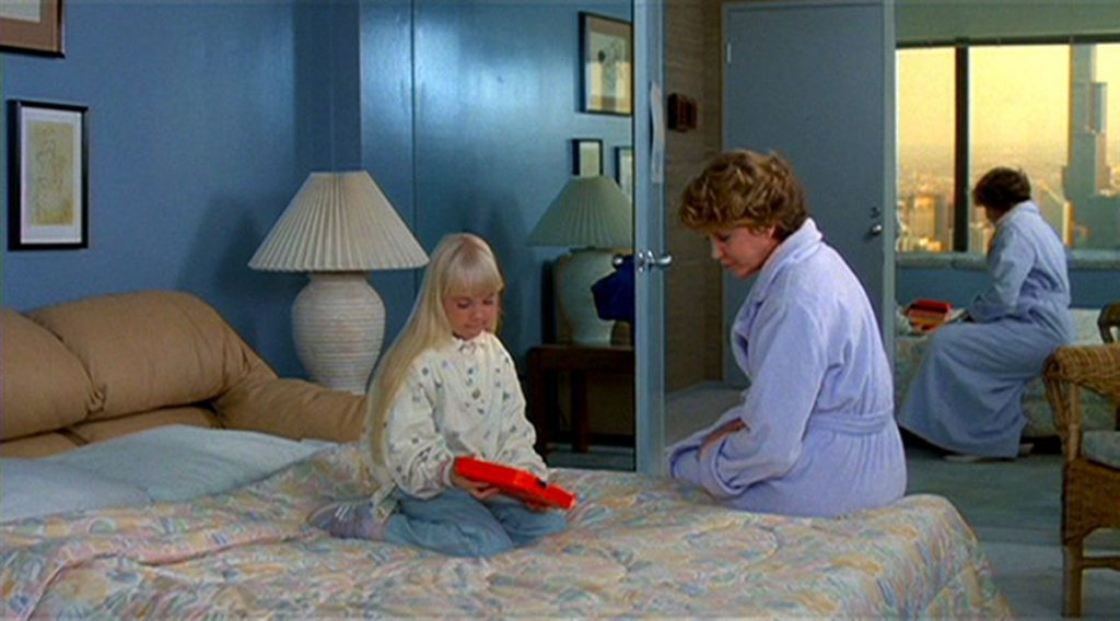 poltergeist-iii-speak-and-spell